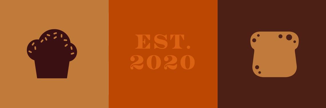est2020