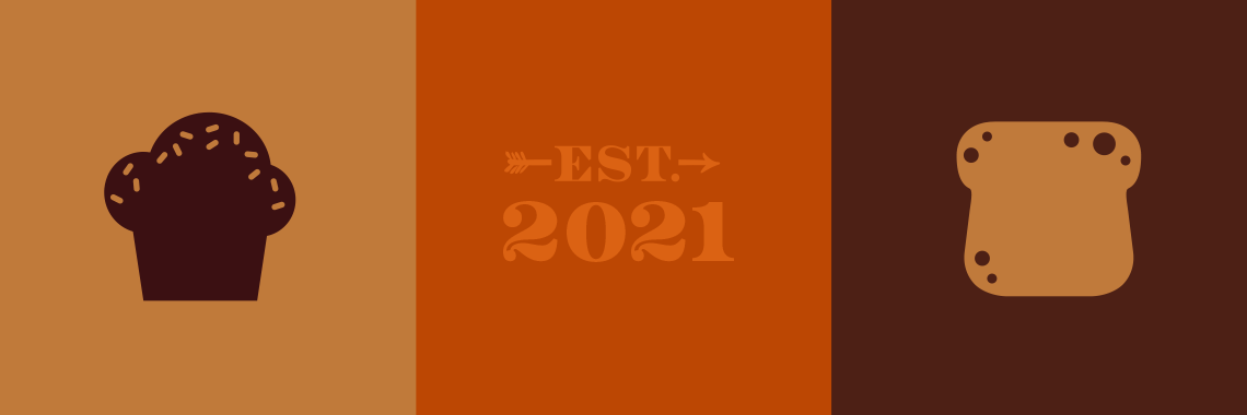 Est2021